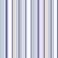 Mot Çizgili Duvar Kağıdı 10-008602
