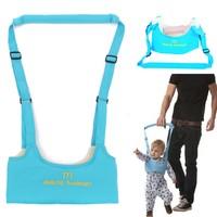 Bebek Yürüteci Beşik Koltuk Yürüme Arabası Askı cin02