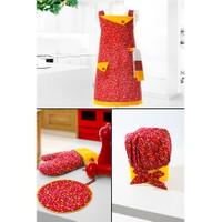 Mutfak Stilim RioChico Mutfak Takımı