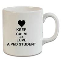 XukX Kupa Phd Student Kupa