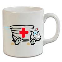 XukX Kupa Paramedic Kupa – 2