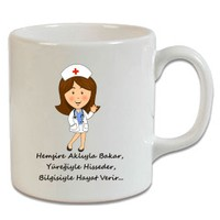 XukX Kupa Hemşire Kupa – 6
