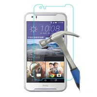 Teleplus HTC Desire 830 Temperli Kırılmaz Cam Ekran Koruyucu