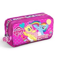 Yaygan My Little Pony Kalemlik ( 42160)