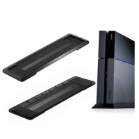 TX Sony Playstation 4 Dikey Stand (TXACP4302)