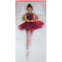 Sesamo Art Ballerina Bebek Nevresim Takımı