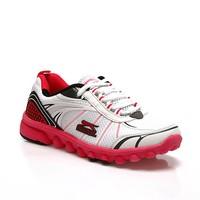 Slazenger Wenga Koşu Kadın Ayakkabı Beyaz