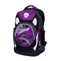 Slazenger Naum Backpack Sırt Aksesuar Çanta Mor