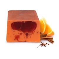 Attirance Portakal ve Tarçınlı Sabun