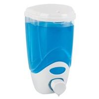 Doğuş Banyo Doğuş Aqua Sıvı Sabunluk 850 Ml