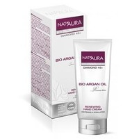 Nat'aura Rewening Hand Cream