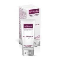 Nat'aura Deep Cleansing Face Mask