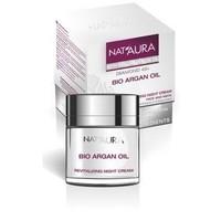 Nat'aura Revitalizing Night Cream