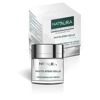 Nat'aura Moisturizing Day Cream