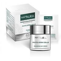 Nat'aura Balancing Day Cream