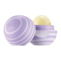 EOS Lip Balm Blackberry Nectar - Yaban Mersini ve Nektar