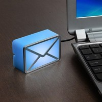 BuldumBuldum Usb Webmail Notifier - Usb Email Bildirici