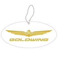 BuldumBuldum Gold Wing - Oto Kokusu - Elma