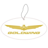 BuldumBuldum Gold Wing - Oto Kokusu - Spring