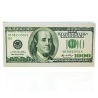 BuldumBuldum 1000 Dolar Not Defteri