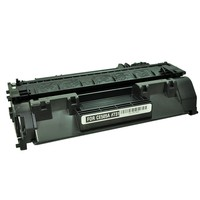 Calligraph Hp LaserJet Pro 400 Yazıcı M401dne Toner Muadil Yazıcı Kartuş