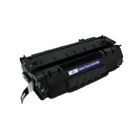 Calligraph Hp LaserJet P2015dn Toner Muadil Yazıcı Kartuş