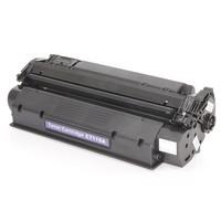 Calligraph Hp LaserJet 1200n Toner Muadil Yazıcı Kartuş