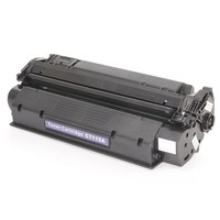 Calligraph Hp LaserJet 1220 Toner Muadil Yazıcı Kartuş