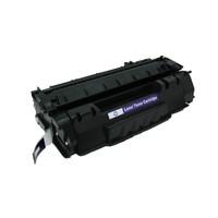 Calligraph Hp LaserJet 3392 Toner Muadil Yazıcı Kartuş