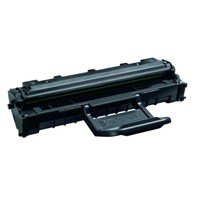 Calligraph Samsung LaserJet ML 2571N Toner Muadil Yazıcı Kartuş