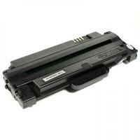 Calligraph Samsung LaserJet Fax SF 650P Toner Muadil Yazıcı Kartuş