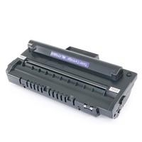 Calligraph Samsung LaserJet SCX 4729fd Toner Muadil Yazıcı Kartuş