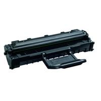 Calligraph Samsung LaserJet SCX 4521F Toner Muadil Yazıcı Kartuş