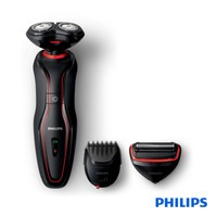 Philips 7000 Serisi S738/17 Islak Kuru Şarjlı Tıraş Makinesi