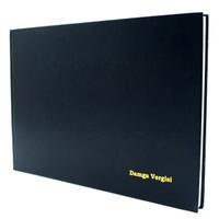Calligraph Samsung LaserJet SCX 4828FN Toner Muadil Yazıcı Kartuş