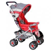 BHOP604 Babyhope Bebek Arabası BHOP604 555