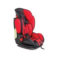 BHOPBH-5230 Safe Drive Oto Koltuğu 9-36 KG BHOPBH-5230 123