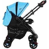 Babyhope Polo Puset BHOPBH-609 247