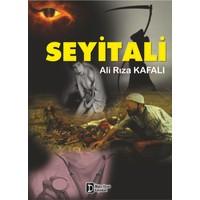 Seyitali