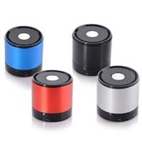 BuldumBuldum Powerbox - Bluetooth Hoparlör - Kahverengi