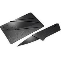 BuldumBuldum Cardsharp - Kart Bıçak - Siyah