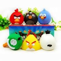 BuldumBuldum Angry Birds Money Bank - Kızgın Kuşlar Kumbara - Yeşil