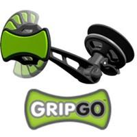 BuldumBuldum Gripgo - Cep Telefonu Ve Navigasyon Araç Tutacağı
