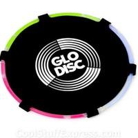 BuldumBuldum Glo Dısc - Karanlıkta Parlayan Diskler