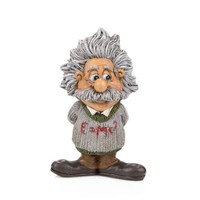 BuldumBuldum Einstein Mini Biblo