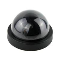BuldumBuldum Fake Dome Security Camera - Sahte Yuvarlak Güvenlik Kamerası