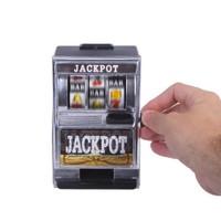 BuldumBuldum Mini Jackpot Kumbara