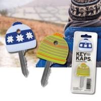 BuldumBuldum Key Kaps Anahtar Bereleri