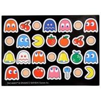 BuldumBuldum Pac-Man Magnetleri