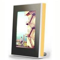 BuldumBuldum Magic Photo Frame - Sihirli Aynalı Fotoğraf Çerçevesi